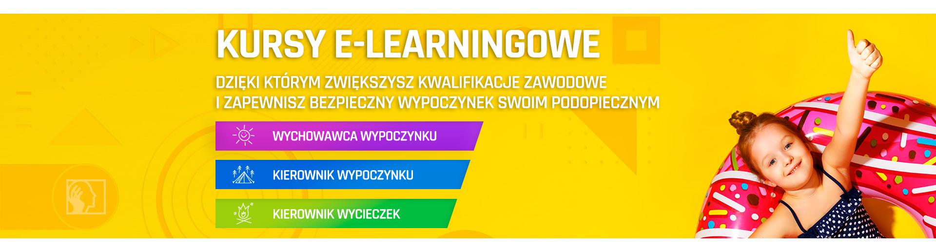 kursy online wychowawca
